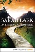 Sarah Lark - Im Schatten des Kauribaums Grafik