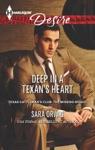 Deep In A Texans Heart
