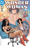 Wonder Woman 1987-2006 170