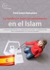 La Familia Y El Buen Comportamiento En El Islam