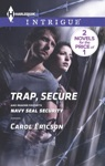 Trap Secure