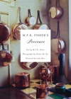 MFK Fishers Provence