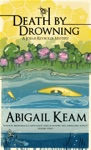 Death By Drowning 2