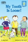 My Tooth Is Loose Readers Digest All-Star Readers
