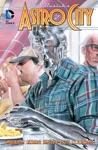 Astro City 1996-2000 15