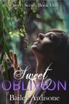 Sweet Oblivion Sweet Series 1