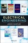 Electrical Engineering Sampler Baker Li Ott Kossiakoff Holma Jakobsson Burton