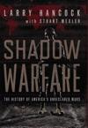 Shadow Warfare