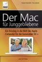 Der Mac für Junggebliebene von Simone Ochsenkühn