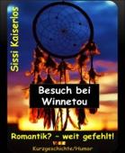 Besuch bei Winnetou