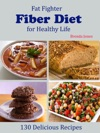 Fat Fighter Fiber Diet For Healthy Life