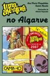 Uma Aventura No Algarve N12