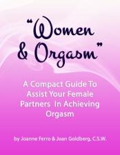 Women & Orgasm