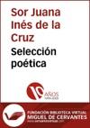Seleccin Potica
