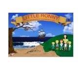 Little Ronny