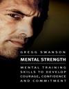 Mental Strength