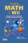 Teach Math With The Wii