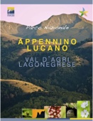 Parco Nazionale Appennino Lucano