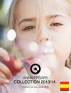 Concord Collection 2014 ES