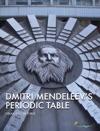 Dmitri Mendeleevs Periodic Table