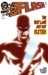 The Flash 1987-2009 152
