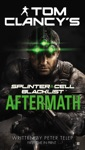 Tom Clancys Splinter Cell Blacklist Aftermath