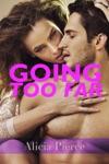 Going Too Far Housewife Male Stripper CFNM Erotica