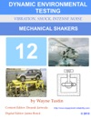 Mechanical Shakers