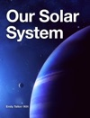 Our Solar System Title
