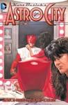 Astro City 1996-2000 22