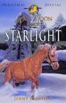 Horses Of Half-Moon Ranch Christmas Special Starlight