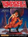 Vampirella Archives Vol 12