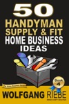 50 Handyman Supply  Fit Home Business Ideas