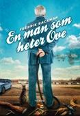 Fredrik Backman - En man som heter Ove bild