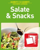 Salate & Snacks