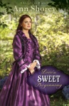Loves Sweet Beginning Sisters At Heart Book 3