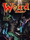 Weird Tales 313 Summer 1998