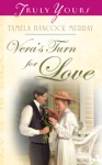 Veras Turn For Love