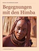 Begegnungen mit den Himba