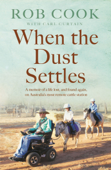 When the Dust Settles