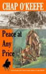 Peace At Any Price