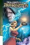 Dean Koontzs Frankenstein Storm Surge 1