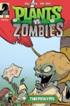 Plants Vs Zombies Timepocalypse 5