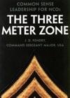 The Three Meter Zone