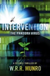Intervention The Pandora Virus