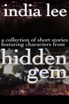 Hidden Gem Short Story Collection