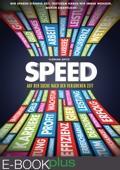 SPEED - Auf der Suche nach der verlorenen Zeit (E-Book plus)