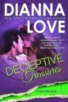 Deceptive Treasures