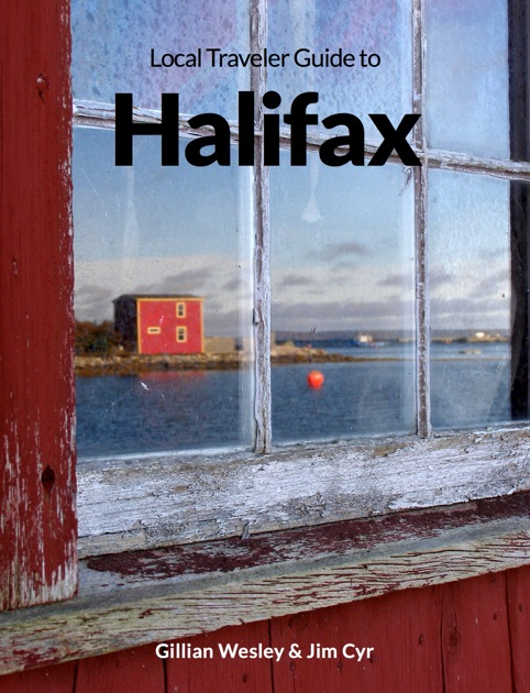 Bradford Halifax London (2013) - Rotten Tomatoes