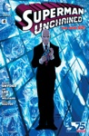 Superman Unchained 2013-  4